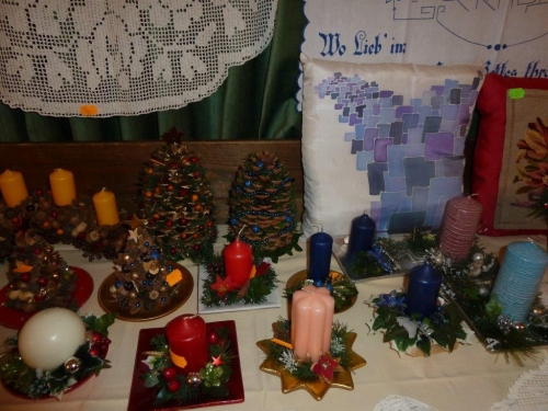 kfb-adventmarkt2014_2