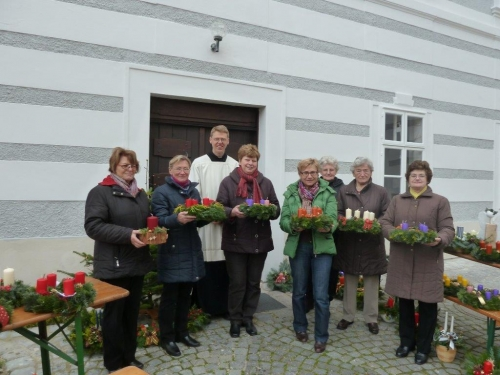 kfb-adventmarkt2014_3